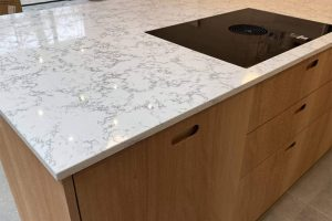 How can kitchen worktops increase the value of your home?