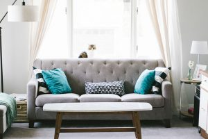 Why should you choose an Ashley Furniture sofa bed