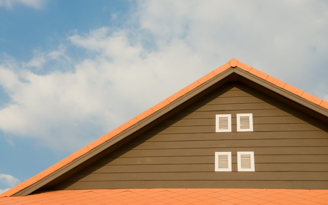 Why do I need to ventilate my roof?