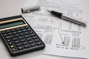 Evaluate your home improvement financing options