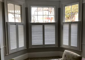 Choosing window shutters for your home