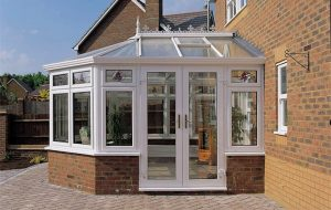 Why a conservatory can be a great addition to your home