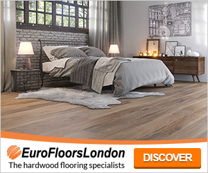 euro floors london