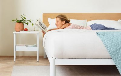 All you need to know about Casper mattress