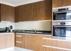Kitchen renovation service providers have effective tips up their sleeves
