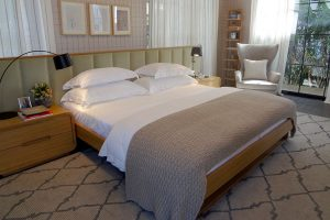 Thinking of buying a new bed? Some tips for choosing the best mattress
