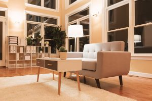 Why ventilating your home should be a priority