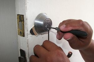 Top tips to avoid needing a locksmith