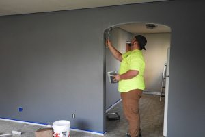 Top 3 home renovation trends for 2021 & beyond