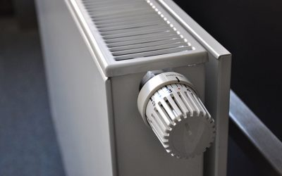 Tips to keep your heating in good condition this summer