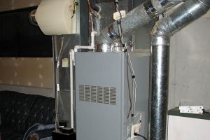 How to fix the most common furnace problems?