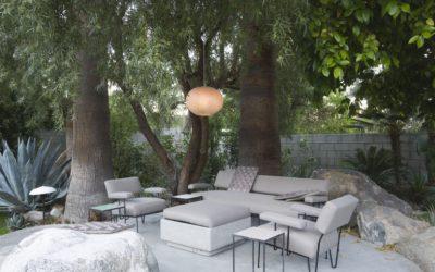 5 key design ideas to beautify your garden