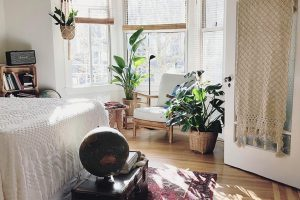 6 ways to harness your personal decor style with ease