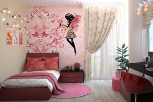 7 easy home decor tips to design your child's bedroom