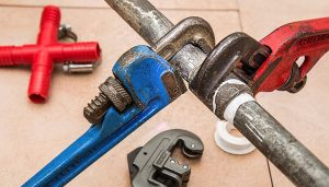 5 common plumbing mistakes that could cost you a fortune
