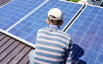 Things to know for smart installation of solar panels on your roof