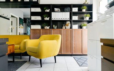 5 easy ways to elevate your interior design