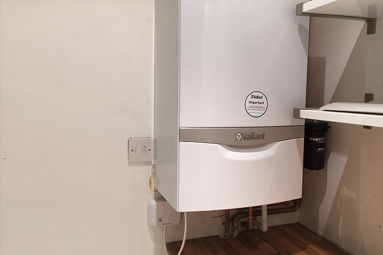 Old vs new boiler: a detailed comparison