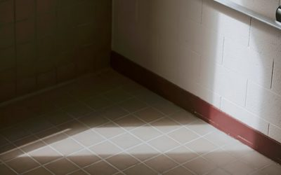 Looking for a tile installation service? Here's what you need to know